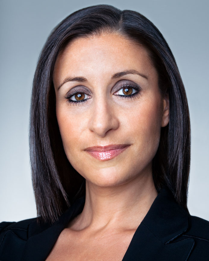 Tips For Great Headshots For Professionals And Business